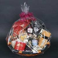 All Occasions Basket