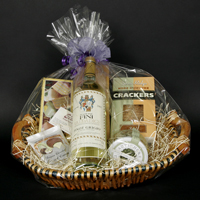 Thinking of You Basket